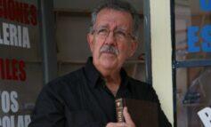 Falleció actor venezolano Carlos Villamizar a sus 85 años de edad