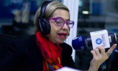 """Berenice Gómez """"La Bicha"""" falleció en Bogotá luego de contraer una infección en quirófano"""