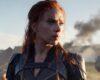 """Disney pospone lanzamiento de """"Black Widow"""" hasta mayo 2021"""