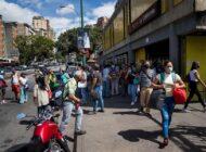 Venezuela superó los 900 fallecidos por Covid-19