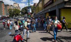 Venezuela contabilizó más de 700 nuevos casos y siete fallecidos en las últimas horas