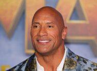 """Dwayne """"La Roca"""" Johnson apoyará a Biden en las elecciones"""