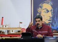 Venezuela registró 967 casos nuevos de covid-19