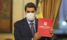 Maduro el Milošević tropical, por Antonio Ledezma