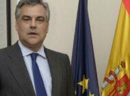 España cambió a su embajador en Venezuela