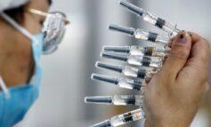 La OMS alerta de una posible escasez de vacunas contra la gripe a nivel mundial