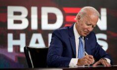 Biden : Estados Unidos no puede prosperar si los hispanos no prosperan