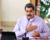 Maduro creó un comando secreto de operaciones para neutralizar operaciones de EEUU