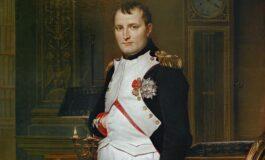 Auge y caída de Napoleón, por Manuel Carrillo De León
