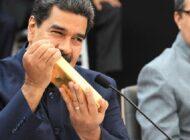 Tribunal londinense publicará próximamente su decisión sobre el oro venezolano