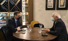 Dirigentes políticos envían carta a Borrell y al Gobierno español sobre Venezuela