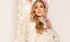 Mariangel Villasmil fue coronada como Miss Venezuela 2020