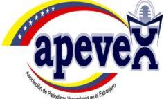 """Apevex lamenta la muerte de Berenice Gómez alias """"La Bicha"""""""
