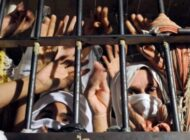 Perú sugirió al CPI actuar contra el régimen por violar los DDHH