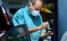 Florida superó la barrera de los 700.000 casos de coronavirus