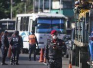 Venezuela contabilizó más de 390 casos de Covid-19 en las últimas horas