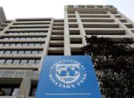 FMI estima que algunos países tardarán años en crecer tras el covid-19