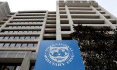 FMI estima que algunos países tardaran años en crecer tras el covid-19
