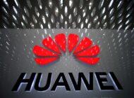Las sanciones llevan a Huawei a aumentar su inversión en tecnología china