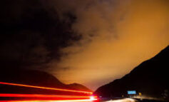 ¡Bajen las luces! Chile trata de proteger sus cielos para la observación astronómica