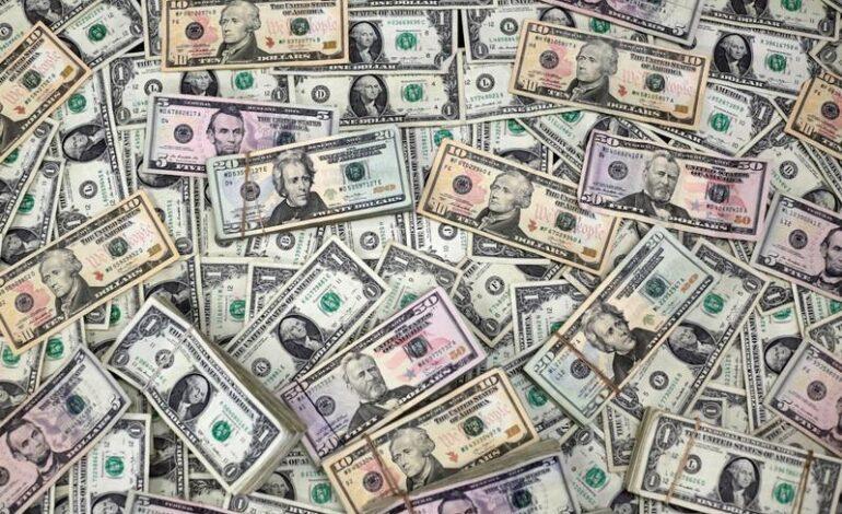 La OMS avisa que se necesitan $35.000 millones para producir 2.000 millones de vacunas anticovid