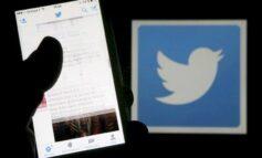 Twitter amplía normas contra desinformación antes de las elecciones en Estados Unidos