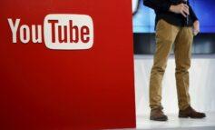 YouTube pedirá documentos de identificación a usuarios europeos para verificar su edad en vídeos no aptos para menores