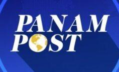 Renuncian dos periosdistas del PanAm Post