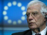 Más de 200 personalidades de Iberoamérica envían comunicación a cancilleres de la UE en rechazo a iniciativas de Borrell