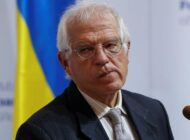 PP español acusa a Borrel de blanquear a la dictadura venezolana