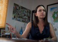 Machado opina que Borrel terminará como Zapatero por estar del lado de la dictadura