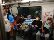 Venezuela inicia nueva semana de flexibilización  contabilizando más de 340 casos de Covid-19