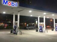 Continua bajando el precio de la gasolina en Florida