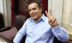Congreso argentino expulsa a diputado que mantuvo escena sexual durante sesión virtual