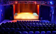 En últimos días Festival del Cine Venezolano reduce precio de boletos