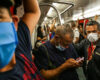 Venezuela contabiliza más de 850 casos de coronavirus y nueve fallecidos