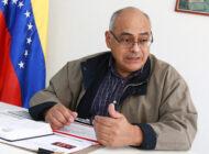 Ministro de Salud del régimen denuncia que las sanciones de EEUU impiden la llegada de medicinas