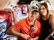 Detienen en Florida a piloto venezolano vinculado al chavismo