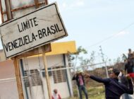Estos son los tres países que lideran el ranking xenofóbico contra Venezuela