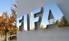 La FIFA suspendió de por vida al presidente del Olimpia de Paraguay