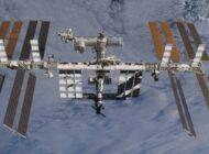 Astronautas prueban medicamentos contra el cáncer en la Estación Espacial