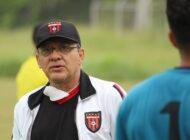 El glorioso Portuguesa FC dará el máximo en el grupo B