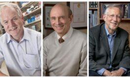 Nobel de Medicina fue otorgado a descubridores del virus de la hepatitis C