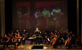 Mataron la Orquesta Sinfónica de Maracaibo, por Guillermo Molero