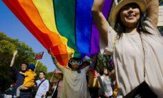 Diputada Adrián denunció que el régimen utiliza los derechos LGBT para comprar votos