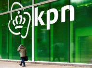 KPN ha elegido a Ericsson para construir su red móvil 5G tras no seleccionar a Huawei