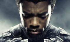 """Planean 'revivir' a Chadwick Boseman con tecnología 3D en """"Black Panther 2"""""""