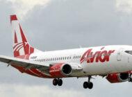 Avior Airlines apoya la reactivación de la actividad comercial en Margarita