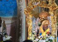 """""""Refugio Chiquinquireño"""" es la gaita de la fiesta patronal de la Chinita"""