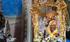 El Zulia evoca su fortaleza espiritual, por Joaquín Chaparro